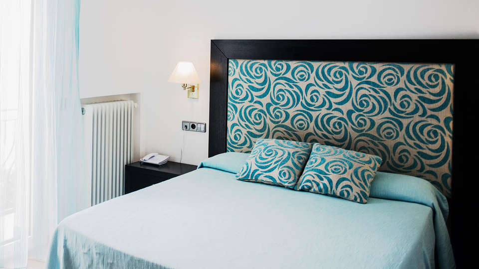 Hotel Santa Anna - edit_room39.jpg