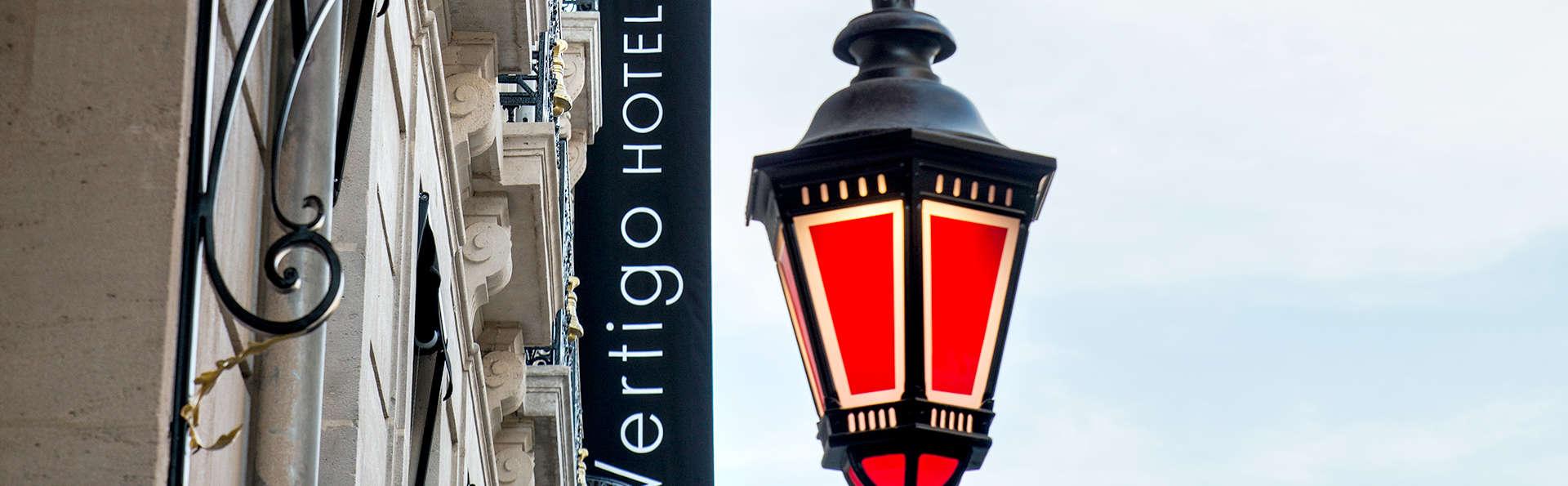 Hotel Vertigo - Edit_Facade.jpg