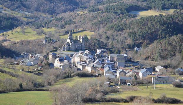 Hotel Mercure Saint-Nectaire Spa Bien-etre - Destination