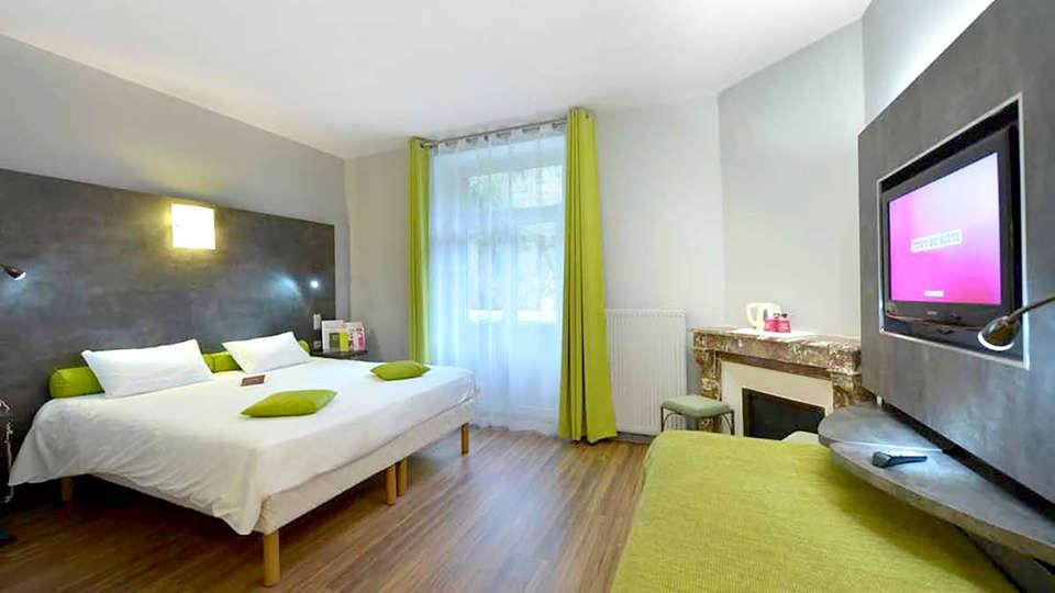 Hôtel Mercure Saint-Nectaire Spa & Bien-être  - Edit_Room.jpg
