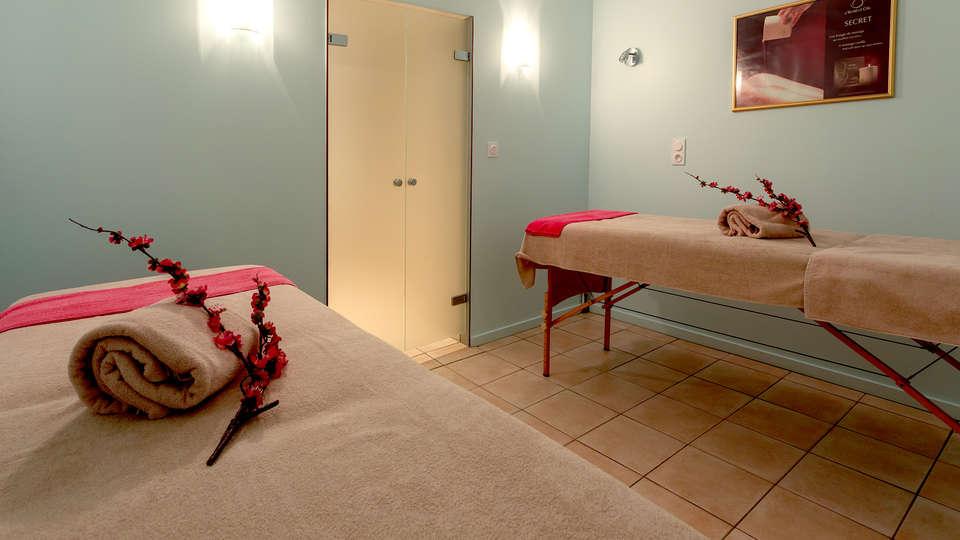 Hôtel Mercure Saint-Nectaire Spa & Bien-être  - Edit_spa6.jpg