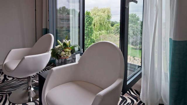 Van der Valk Hotel Heerlen