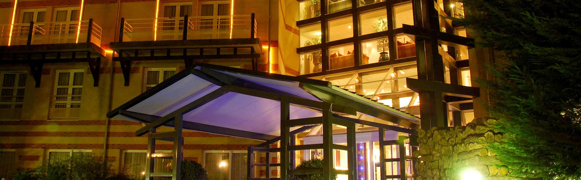 Mercure Orléans Portes de Sologne - Edit_Front2.jpg