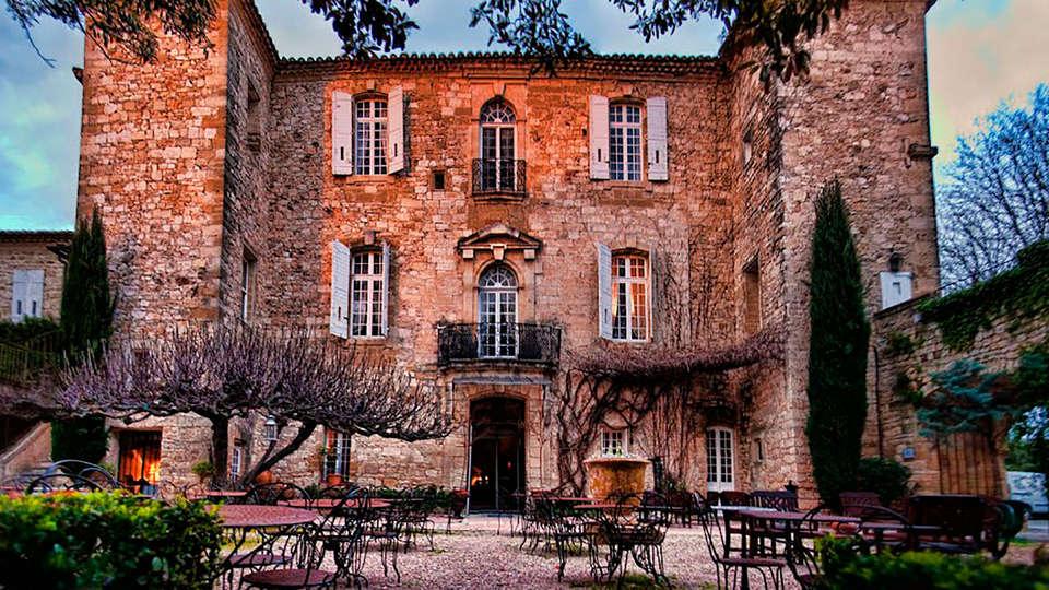Château d'Arpaillargues - EDIT_front.jpg