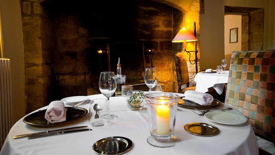 Château d'Arpaillargues - edit_restaurant1.jpg