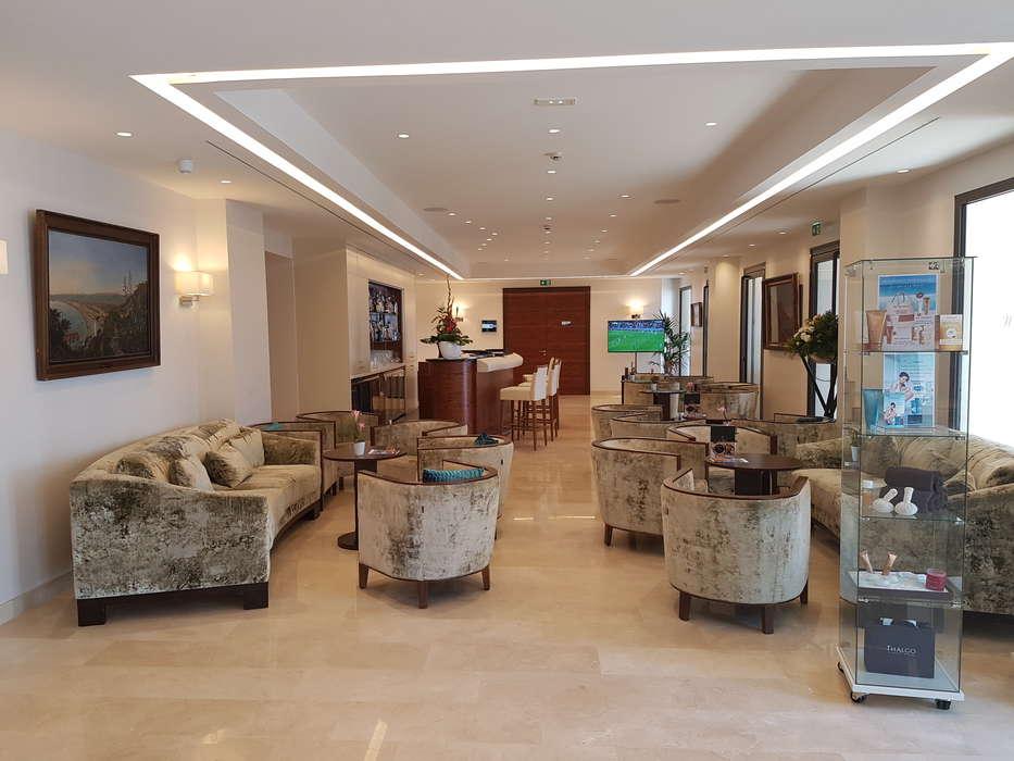 Westminster Hotel et Spa - 20160826_160214.jpg