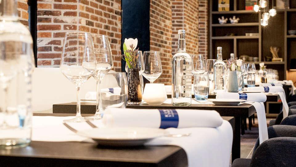 Bilderberg De Keizerskroon - Edit_New_Restaurant3.jpg