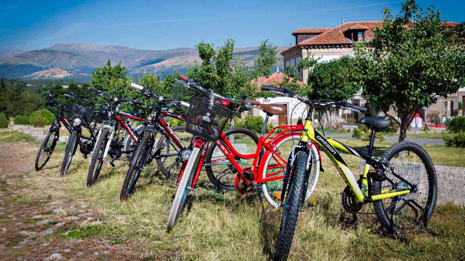 Izan Puerta de Gredos - EDIT_bike.jpg