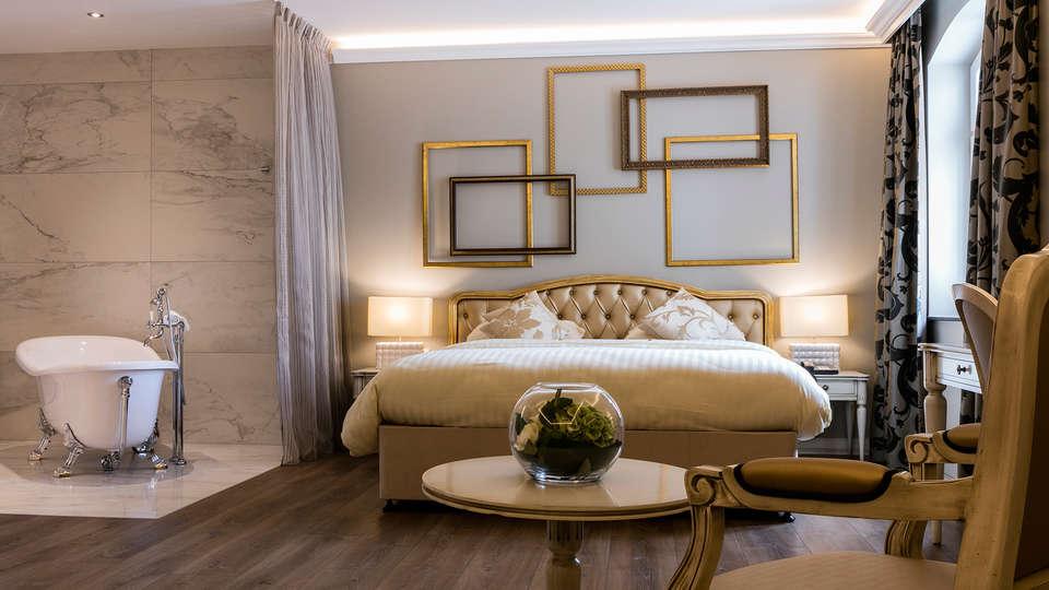 Château d'Urspelt - edit_Superior-Rooms.jpg