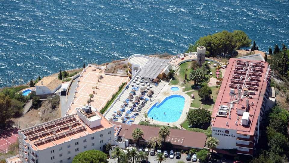 Hotel Salobreña suites - edit_view.jpg