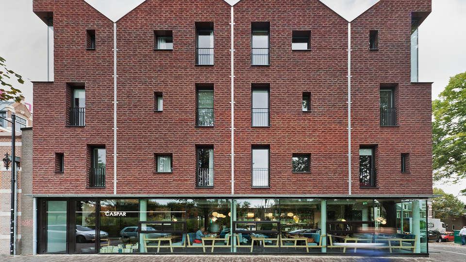 Design Hotel Modez - EDIT_front.jpg