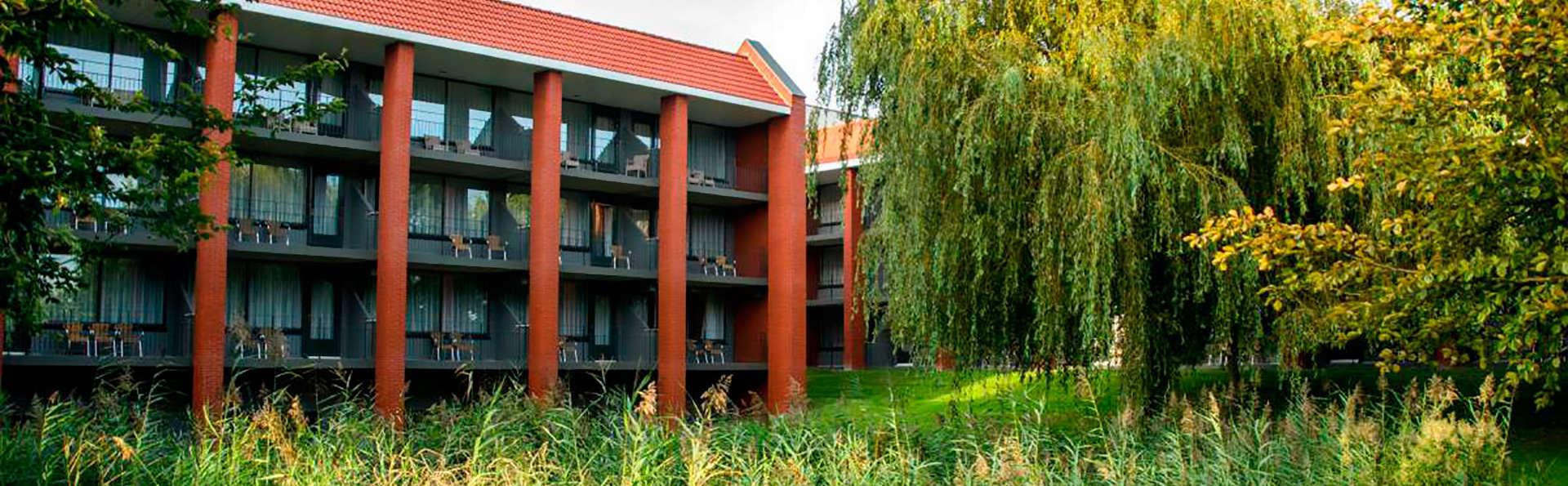 Van der Valk Hotel Goes - EDIT_front.jpg