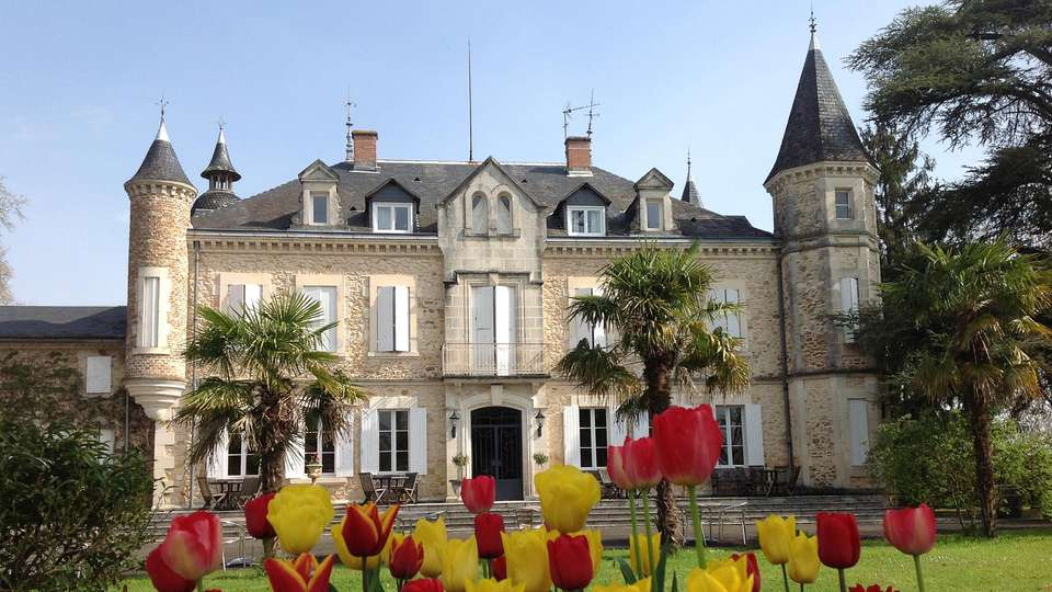 Château de Buros - edit_front32.jpg