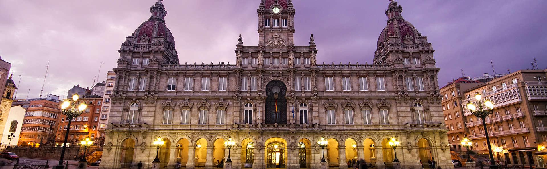 Hotel Plaza - A Coruña - Edit_Destination2.jpg