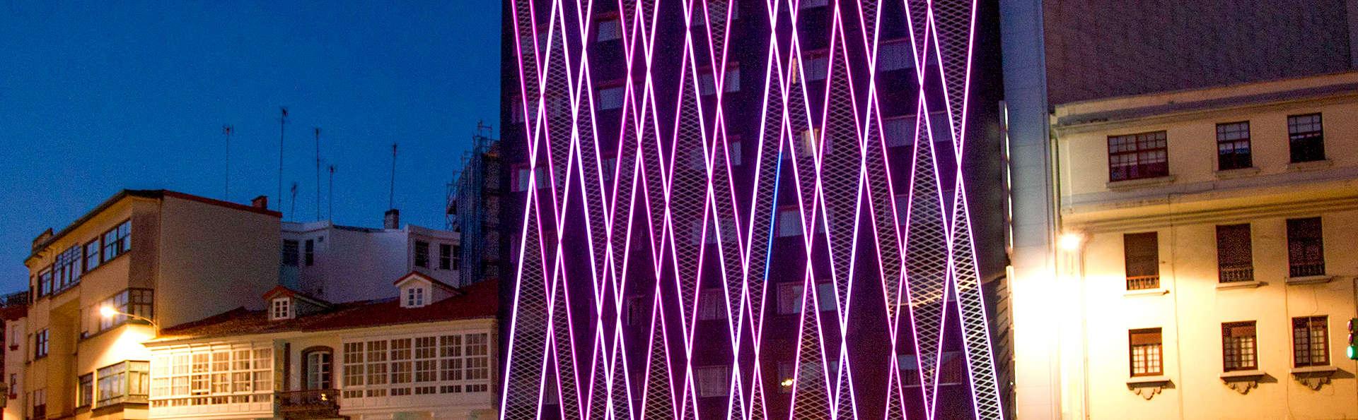 Hotel Plaza - A Coruña - Edit_Front.jpg
