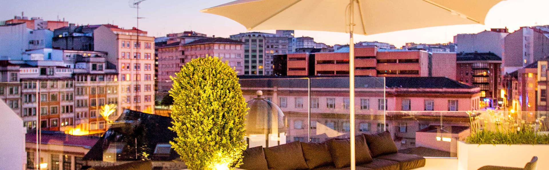 Hotel Plaza - A Coruña - Edit_Terrace3.jpg