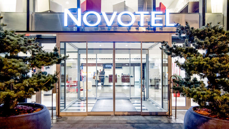 Novotel Luxembourg Centre - Edit_Front.jpg