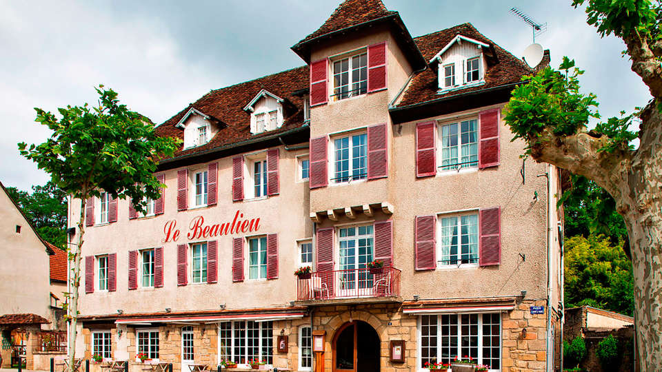 Hôtel Le Beaulieu - EDIT_front.jpg