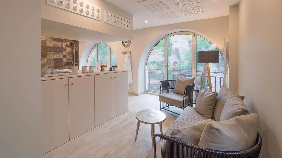Best Western Plus Hôtel et Spa Villa Saint Antoine - edit_spa_st_antoine_2.jpg