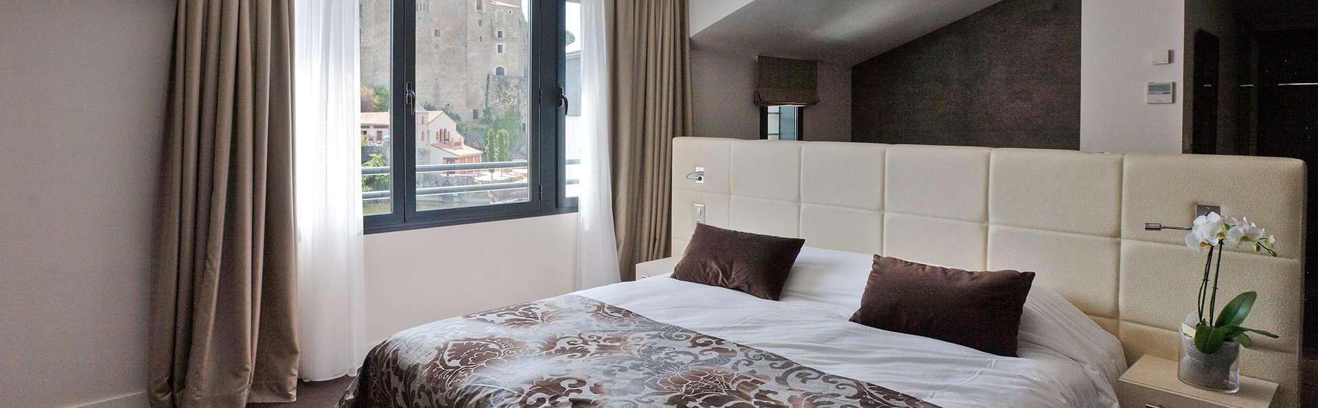 Best Western Plus Hôtel et Spa Villa Saint Antoine - edit_room67.jpg