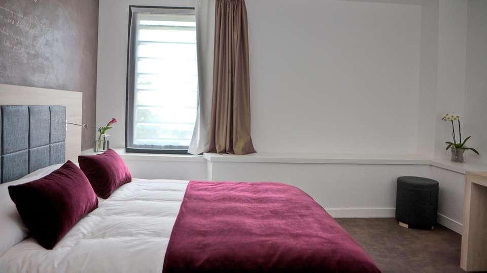 Best Western Plus Hôtel et Spa Villa Saint Antoine - edit_room5.jpg