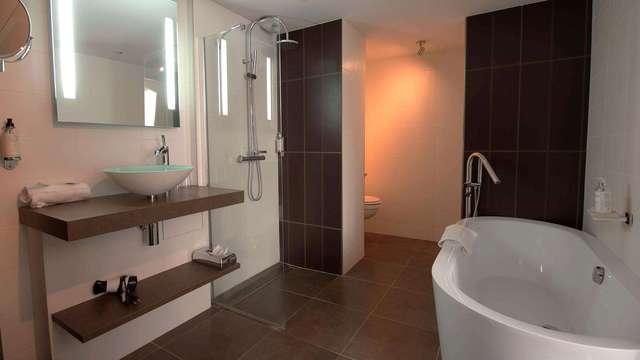 Best Western Plus Hotel et Spa Villa Saint Antoine