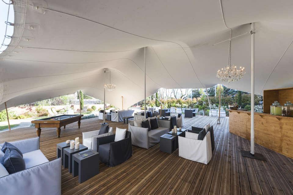 Hotel Renaissance Aix en Provence - _DSC0534.jpg