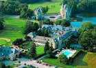 Hôtel Golf & Spa de la Bretesche