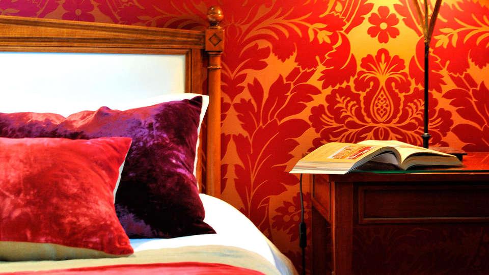 Hôtel Golf & Spa de la Bretesche  - EDIT_room2.jpg
