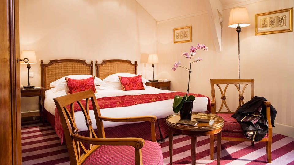 Hôtel Golf & Spa de la Bretesche  - EDIT_room4.jpg