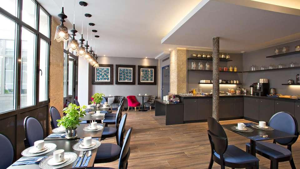 Hôtel Mademoiselle - edit_restaurant1.jpg