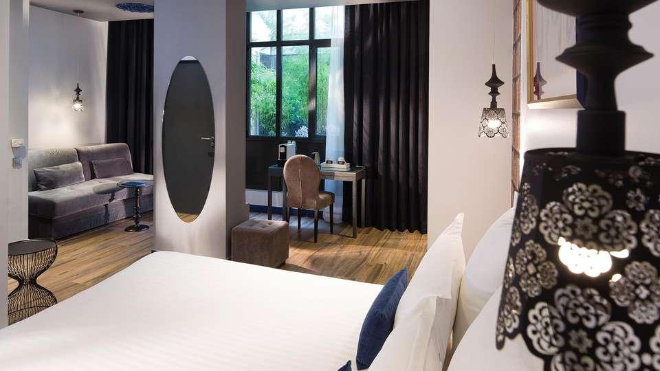 Hôtel Mademoiselle - edit_room6.jpg