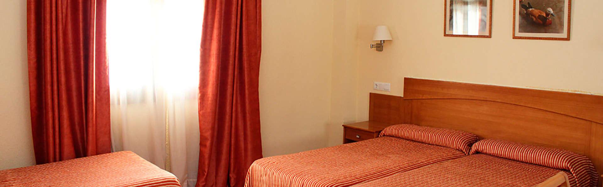 Hotel Las Tablas - EDIT_room6.jpg