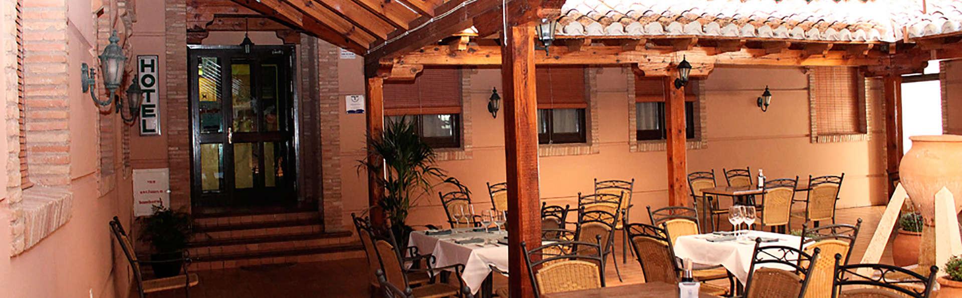 Hotel Las Tablas - EDIT_terrace.jpg