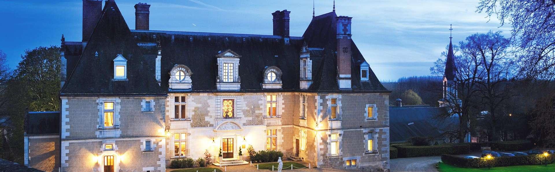 Château de Noizay - edit_facade2.jpg