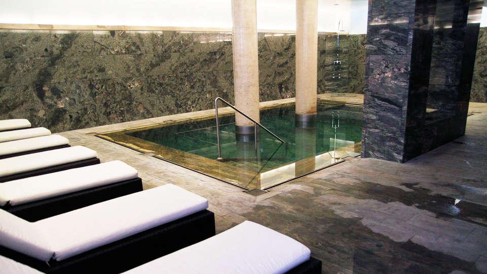 Gran Hotel - Balneario de Panticosa (Adults only) - EDIT_spa312.jpg