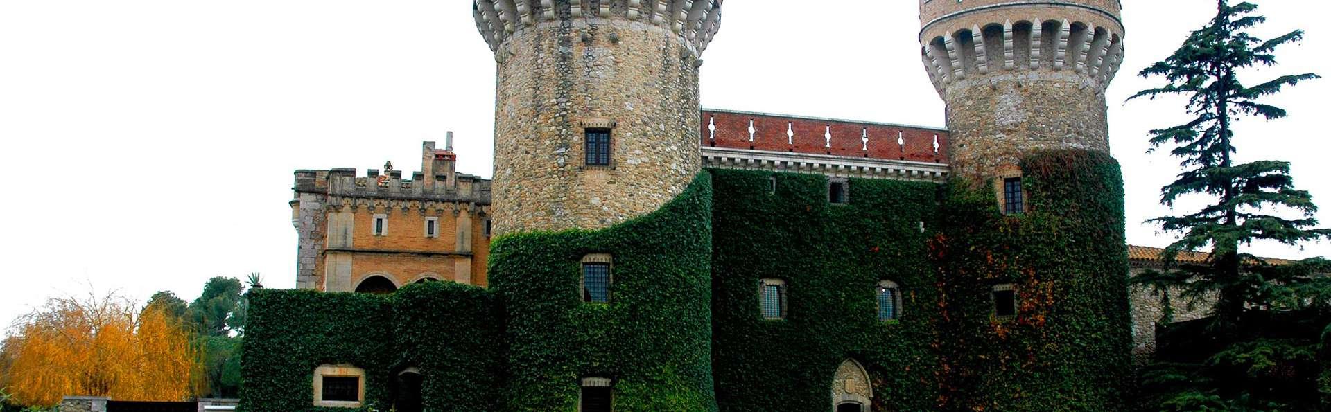 Hotel Peralada Wine Spa & Golf - edit_Castell_de_Peralada.jpg
