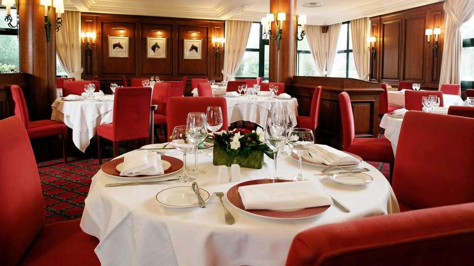 Najeti Hôtel du Parc - edit_restaurant.jpg