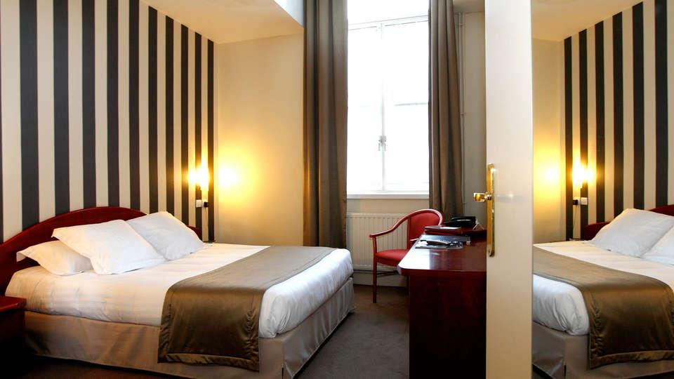 Best Western Hôtel Hermitage - EDIT_room.jpg