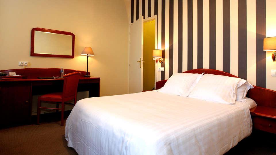 Best Western Hôtel Hermitage - EDIT_room5.jpg