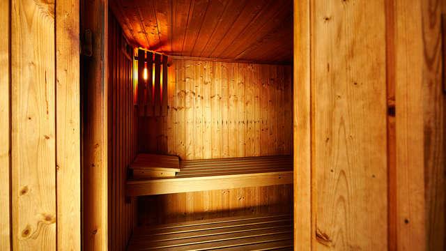 Hotel The Originals du Golf de Saint-Laurent Carnac Nord ex Inter-Hotel