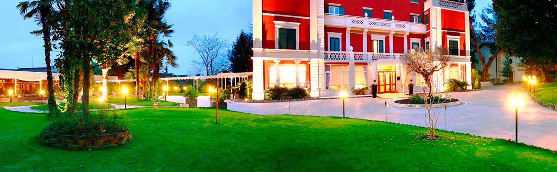 Hotel Villa Pigna - EDIT_front.jpg