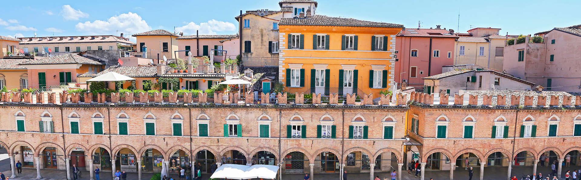 Hotel Villa Pigna - EDIT_destination1.jpg