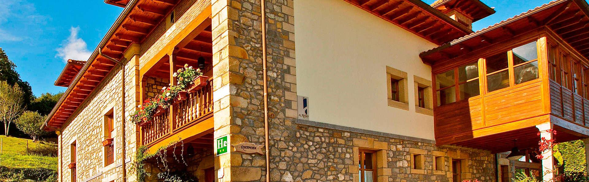 Hotel El Rexacu - EDIT_front1.jpg