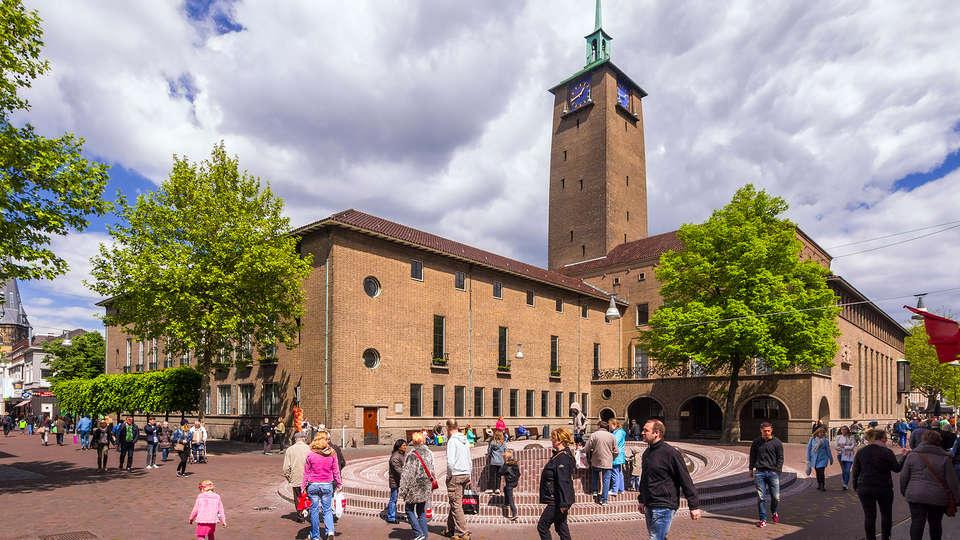 InterCityHotel Enschede - edit_enschede.jpg