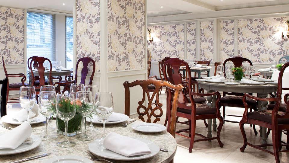 Hotel Rice Reyes Católicos - EDIT_restaurant.jpg