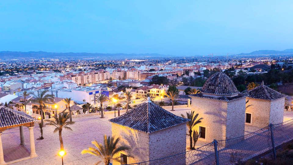 Hotel Spa Jardines de Lorca - EDIT_destination1.jpg