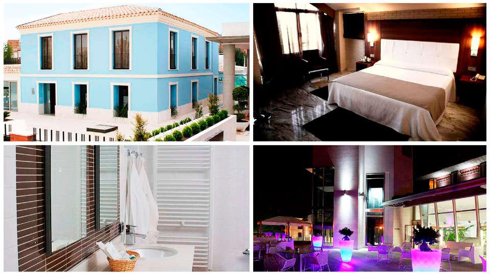 Hotel Spa Jardines de Lorca - EDIT_collage1.jpg