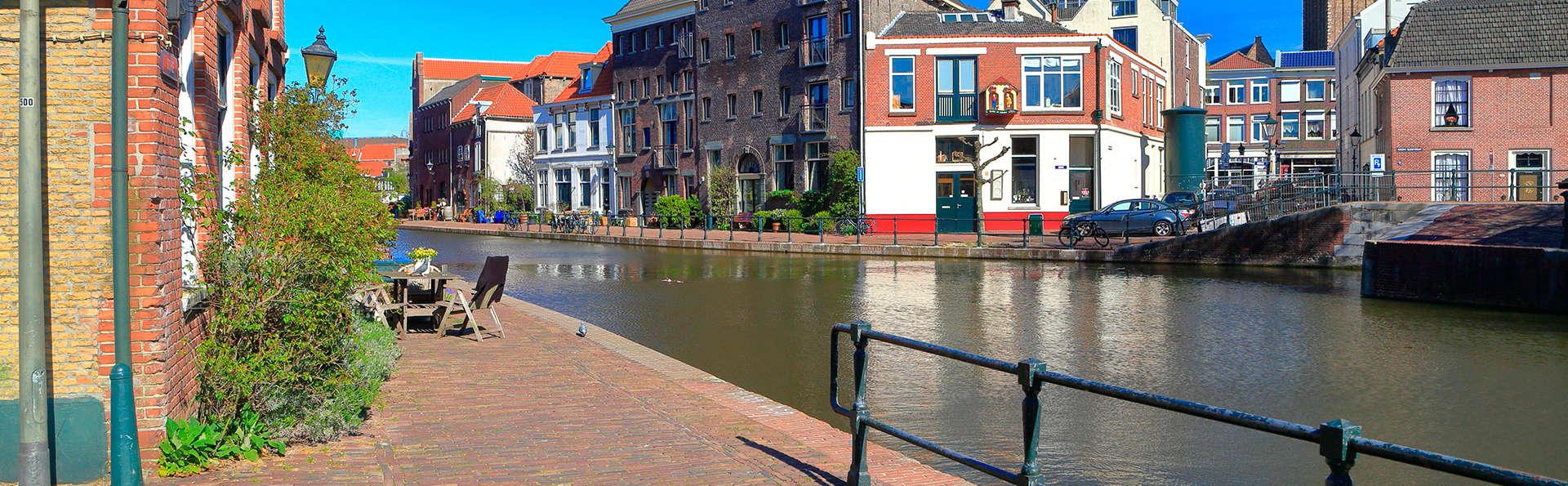 Novotel Rotterdam Schiedam - EDIT_destination.jpg