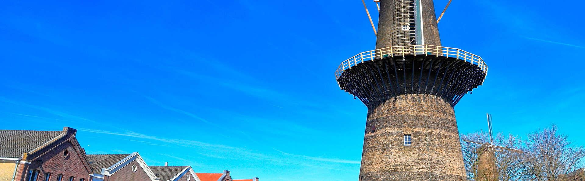 Novotel Rotterdam Schiedam - EDIT_destination1.jpg